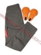 HONDA aramidové nohavice TUCANO Trousers 1c203d1b6eb
