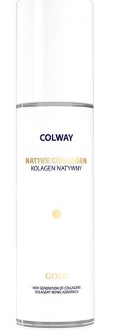4cf1f81ac599 VÝPREDAJ! Natívny Kolagén Gold